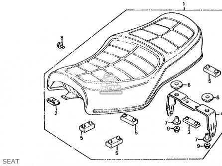 1979 xs750 wiring diagram yfm80 wiring diagram wiring
