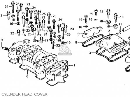 1997 Ford Explorer Front End Diagram furthermore Ford Explorer 2001 Ford Explorer Signal And Brake Light Failure as well Partslist as well Partslist likewise Partslist. on air brake component diagram