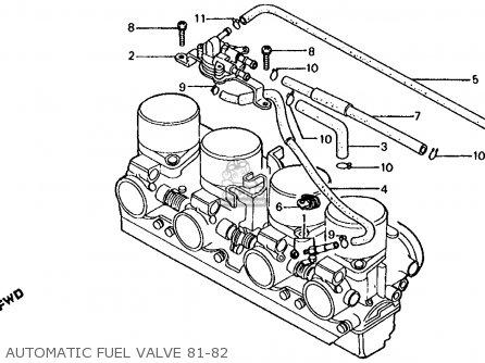 honda cb650 1981 usa automatic fuel valve 81 82_mediumhu0134e0a20_ab16 honda cb750k engine car fuse box and wiring diagram images,Honda Cb 650 Wiring Diagram