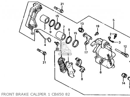 1982 suzuki motorcycle wiring diagrams with Wiring Diagrams 2001 Suzuki Esteem on Suzuki Gs 450 Wiring Diagram furthermore 1981 Suzuki Gs650g Wiring also Kawasaki Wiring Diagrams 1981 also Wiring Diagrams For Kawasaki Motorcycles also Kawasaki 305 Wiring Diagram.