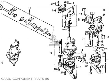 Sundiro Scooter Wiring Diagram further 110cc Atv Wiring Diagram additionally Atv Engine Diagrams Atv Wiring Diagrams Cars For 110cc Chinese Atv Wiring Diagram furthermore Lifan Wiring Diagram in addition Coolster 3150dx 2 Wiring Diagram. on chinese 110cc wiring diagram