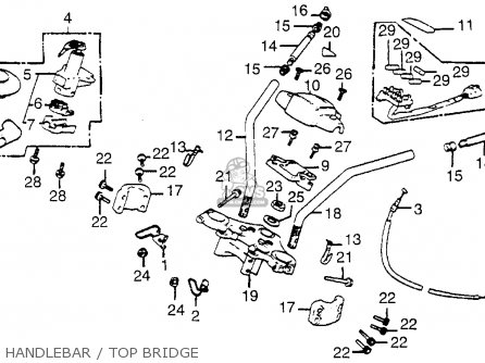 Wi Fi Antenna Wiring Diagram moreover Scooter Front Light also T Rex Diagram besides Wiring Diagram For Automotive Voltmeter together with Honda Shadow 750 Fuse Box Location. on phantom wiring diagram