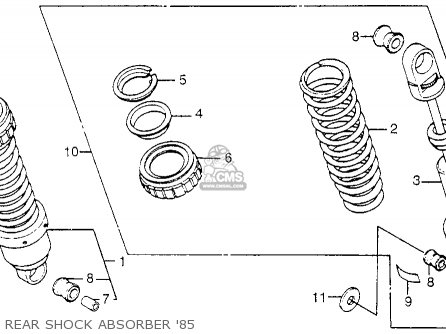 83 Honda Cb 650 Wiring Diagram on 1982 honda nighthawk 550