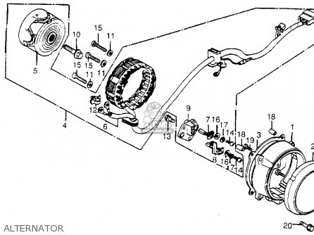 oil pressure sending unit location 90996 with Honda Motorcycle 1982 650 Carburetor Diagram on 2010 Equinox Chevy Transmission Dipstick further Kubota Fuel Shut Off Solenoid Wiring Diagram furthermore Bmw E39 Abs Fuse Location Wiring Diagrams as well 2010 Volkswagen Routan Engine Parts Diagram besides Mercedes 906 Engine Diagram.