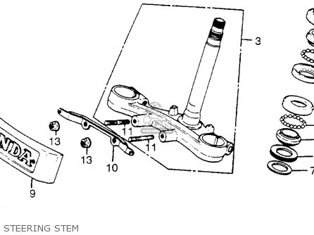 Harley Davidson Oil Tank Diagram in addition 187675 2007 Ford F150 Part Numbers furthermore Bmw Engine Shield further Showthread besides Ford Oem Parts Diagram Online. on harley davidson oem parts diagram