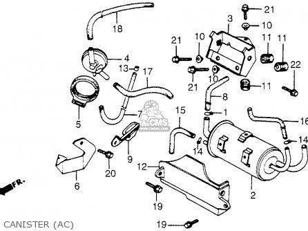 Partslist additionally Partslist in addition Partslist further Partslist moreover Photodetail. on 83 honda nighthawk