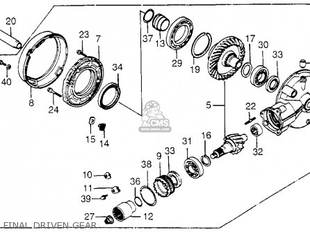 honda trx450r wiring diagram 2000 with Honda Rebel Wiring Diagram Forum on 1999 Honda Foreman 450es Wiring Diagram additionally Citroen Berlingo Wiring Diagram Efcaviation likewise Honda 400ex Carb Diagram Wiring Diagrams besides Honda Rebel Wiring Diagram Forum additionally Honda Trx 300 Fourtrax Diagram.