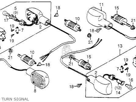 1987 Honda Rebel Wiring Diagram as well Honda Cb750 Engine Diagram further Cx500 Wiring Diagram together with Honda Motorcycle Ignition Switches as well Cb750 K0 Wiring Diagram. on honda nighthawk wiring diagram