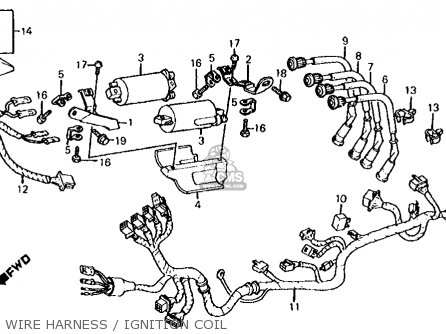 81 Scrambler Wiring Diagram on simple wiring diagram yamaha xs650
