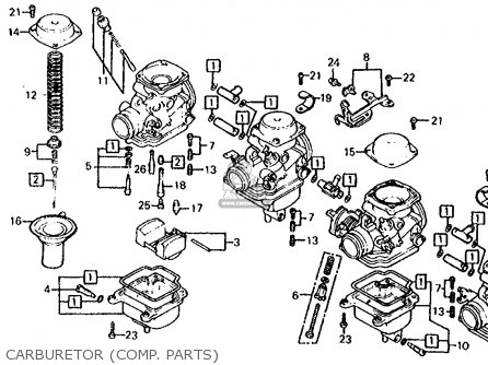 Electrical Wiring Color Code Standards besides 1965 Ford F100 Dash Gauges Wiring besides Wiring Harness Standards For also Wiring Diagram Symbols Meanings together with E50 Engine Diagram. on wiring schematic abbreviations