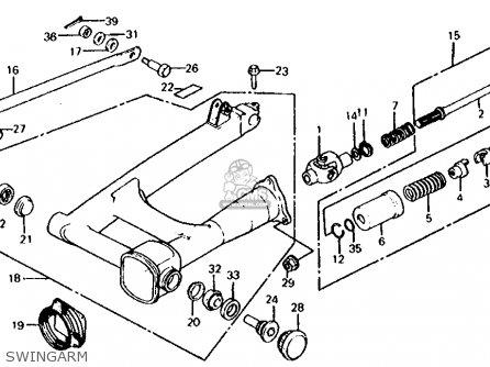 Partslist besides Partslist furthermore Partslist additionally Partslist besides Partslist. on wire harness tariff