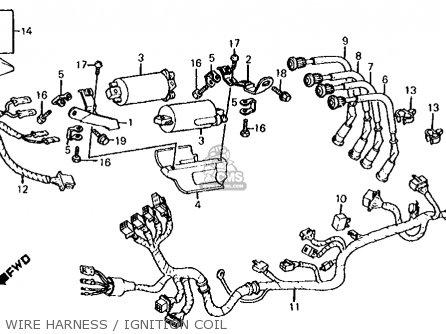 Honda CB700SC NIGHTHAWK S 1985 (F) USA parts lists and schematics on gl1100 wiring-diagram, 2013 honda ruckus wiring-diagram, honda gl1200 wiring-diagram, gl1200 interstate wiring-diagram, garmin nuvi wiring-diagram, 1986 gl1200 wiring-diagram,