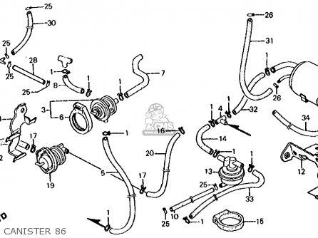 1984 honda shadow 700 wiring with 86 Honda Goldwing Fuse Box Location on Honda Sabre V65 Wiring Diagram as well 86 4runner Fuel Pump Wiring additionally 85 Honda Shadow 700 Wiring Diagram furthermore 1985 Honda Shadow Wiring Diagram besides Honda Shadow Aero 750 Fuse Box.