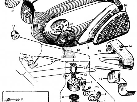 wiring diagram yamaha venture with Motorcycle Twin Engine Piston on Mariah Boat Wiring Diagram likewise Fzr 1000 Wiring Diagram moreover Yamaha Royal Star 1300 Wiring Diagram moreover 1 2 Back Water Valve additionally Yamaha 150 Outboard Fuel Pump.