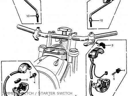 Honda V Twin Motorcycle Engine
