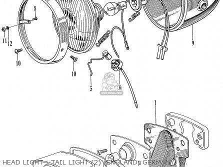 Mcc Timer For Club Car 48 V Downsized 300x218 Wire Diagrams Easy Simple Detail Baja Designs Trailer Light Wiring Club Car Wiring Diagram 48 Volt moreover Wiring Diagram For 1987 Club Car also Club Car Ds 36 Volt Wiring Diagram moreover 2002 Nissan Frontier Wiring Diagram likewise 36 Volt Ezgo Cart Wiring Diagram. on 1995 club car ds wiring diagram