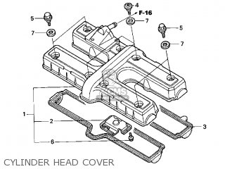 honda magna wiring diagram with Honda Cb 750 Dohc 1995 Wiring Diagram on 2011 Mitsubishi Outlander Sport Wiring Diagram moreover 82 Honda Cb900f Wiring Diagram together with Partslist further Honda Magna 700 1984 Wiring Diagram moreover T5456228 Trailblazer serpentine belt diagram.