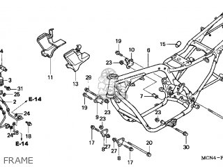 2003 Kawasaki 250 Bayou Vin Location additionally 2007 Gsxr 750 Wiring Diagram moreover Honda Ct90 Engine Diagram together with Freewiring blogspot besides Dakota Wiring Diagram For Boats. on polaris 90 wiring diagram