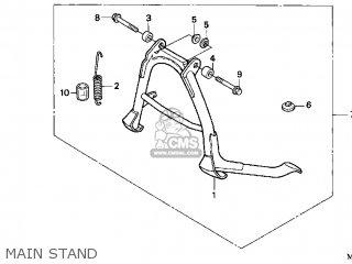 honda cb360 engine honda sl125 engine wiring diagram