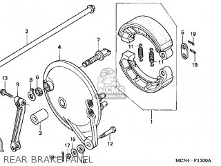 2013 honda shadow wiring diagram with Dodge Truck Replacement Parts on Honda Xr650l Gauge Wire furthermore 87 Dodge Shadow Engine furthermore Kawasaki 360 Prairie Wiring Diagram likewise 515613 Honda Vfr 750 Wiring Diagram also Suzuki Gsxr 600 Wiring Diagram.