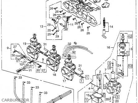 refrigerator freezer wiring diagrams honda cb750 four 1973 cb750k3 usa parts list partsmanual ... cb750k3 wiring diagrams #11