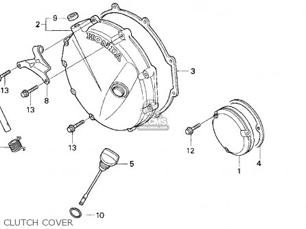 honda94nighthawkmanualhtml in marielladanielsengithub – Honda Nighthawk Cb750 Wiring-diagram
