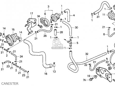 Honda Fit Wire Harness on honda 300ex wiring diagram