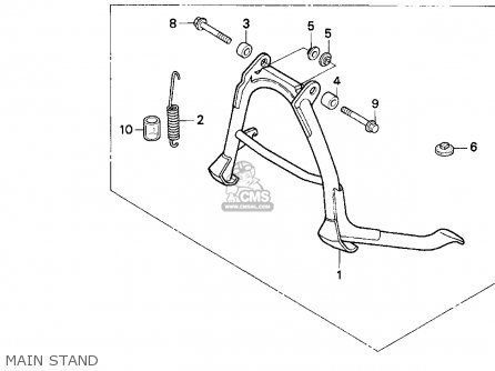 wiring diagram for kohler 22 hp engine with Kohler Ch20s Wiring Diagram on P 0900c1528006f17a in addition 35 Hp Kohler Engine in addition Kohler 18 Hp Horizontal Shaft Engine Diagram besides Engine additionally Kohler 20 Hp Lawn Mower Engines.