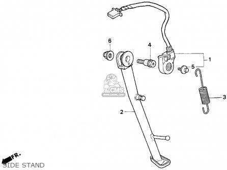 1981 Honda Cb750 Wiring Diagram furthermore Stihl Engine Repair Manual furthermore 3 Cylinder Engine Tachometer likewise Partslist together with Partslist. on nighthawk 750 engine