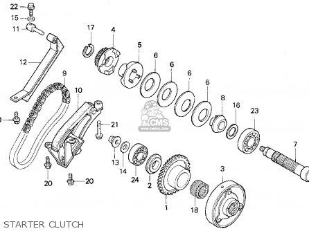 2006 Yamaha R6 Wiring Diagram as well Cbr 1000 Wiring Diagram additionally 43l Mercruiser Engine Manual 71456 moreover Rc51 Fuse Box additionally Honda Cbr 1000 Engine. on honda cbr1000rr wiring diagram