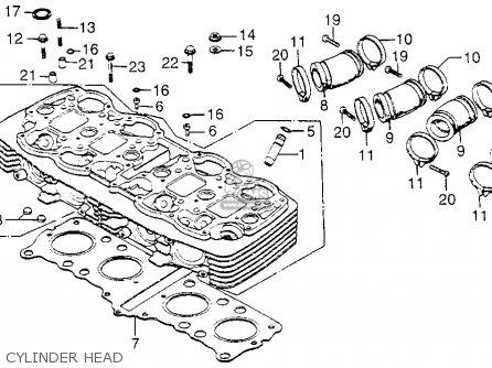 Cb750 Carb Diagram besides Diagrams also 1977 Honda Goldwing 1000 Wiring Diagram in addition 1978 Honda Cb750k Carburetor Diagram also Diagram 1982 Yamaha Xs650. on 1976 cb 750 wiring diagram