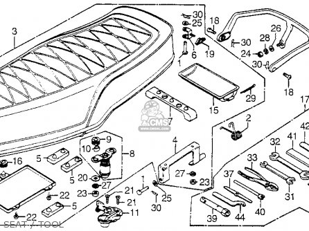 cb750 wiring diagram likewise honda on with 1976 Cb 750 Wiring Diagram on Old Toyota Forklift Wiring Diagram further Ignition Wiring Diagram 1981 Honda C70 in addition 12 Volt Marine Wiring Diagram likewise 1976 Cb 750 Wiring Diagram furthermore Fiat 500 Fuse Box.