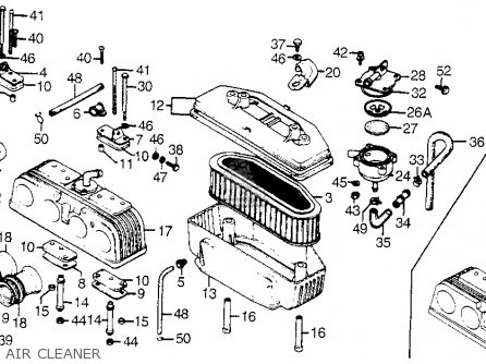 Wiring Diagram For 2002 Mitsubishi Lancer also 1979 Kdx 400 Wiring Diagram also Cm400 Wiring Diagram together with 1977 Hondamatic 750 CC also Cb 200 The Real Honda 200 Cc Legend. on honda cb750 parts