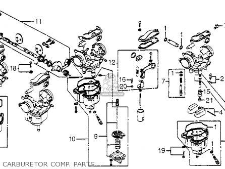 F  09 moreover Partslist in addition Partslist together with Partslist likewise Partslist. on honda cb 750 master brake cylinder schematic