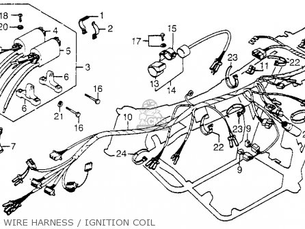 Diagrams as well Cb750 Carb Diagram besides Honda Cb 750 Carb Schematic furthermore 74 Honda Cb750 Wiring Diagram moreover I Love These Types Of Diagrams. on 1976 cb 750 wiring diagram
