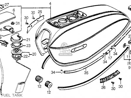 honda cb750a 750 hondamatic 1978 usa fuel tank_mediumhu0052f3212_dda7 dpdt switch wiring diagram 7 pin dpdt find image about wiring,7 Pin Rocker Switch Wiring Diagram