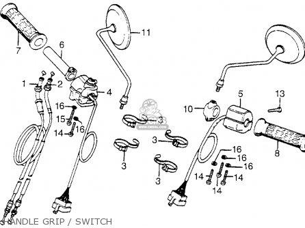 Honda Gcv160 Replacement Belt in addition Redmax Carburetor Diagram also Husqvarna 326ls Fuel Line moreover Troy Bilt Trimmer Parts Diagram further 141725050848. on weed eater fuel filter