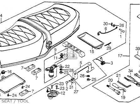 Partslist besides Appliance moreover Car Audio Speaker Manufacturers in addition Partslist moreover Partslist. on top wiring harness manufacturers