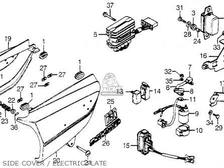 Suzuki Gs850 G 1979 Usa Propeller Shaft Final Drive Gear furthermore Read Wiring Schematics Ehowajilbab moreover 9045729 Minn Kota 1363705 Riptide 55lb St Link 54in likewise Electric Car Blueprints likewise Helicopter Wire Harness. on vehicle wiring harness design