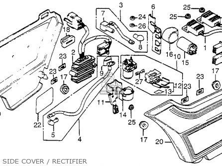 Honda Gx670 Parts Diagram likewise Derale Wiring Diagram together with Harley Dyna Wiring Diagram besides Harley Davidson Sportster Engine Diagram in addition Dyna Wiring Diagrams. on honda twin ignition wiring diagram