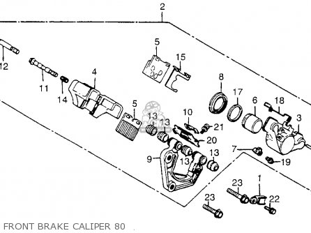 Honda C70 Electrical Wiring Diagram on honda cb750 wiring diagram
