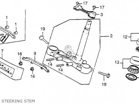 Honda Cb750c 750 Custom 1980 Usa Parts Lists besides 171230905626 additionally  on cb750c cafe