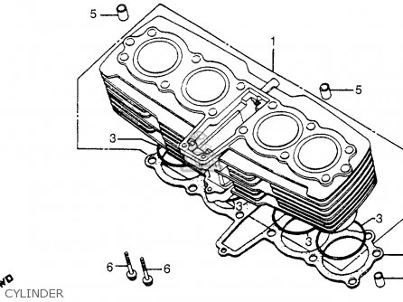 Honda Vfr 750 Engine Diagram moreover Big End Fuel Pump Electric also Saturn Astra Ignition Wiring Diagram further The Main Parts Of Alternator also Airplane Engine Tractor. on cb 750 wiring diagram