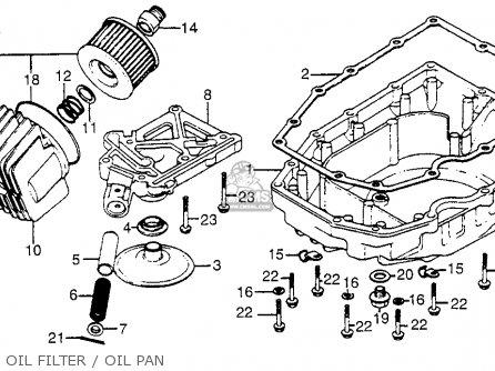 Honda Cb650 Nighthawk Wiring Diagram Html as well Honda G0 Wiring Diagram further Honda Cb650 Nighthawk Wiring Diagram Html also 1982 Honda Cb750c Carb Diagram together with Wiring Diagram For 1982 Honda Cb900f. on 1981 cb750c wiring diagram
