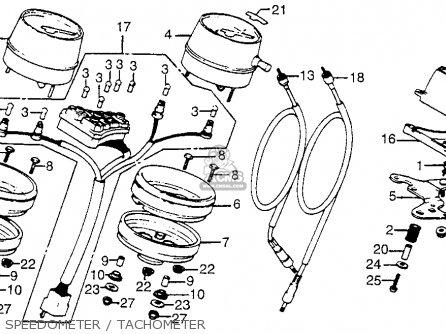 Partslist furthermore Partslist in addition Partslist moreover 1981 Cb750c Wiring Diagram additionally 1981 Cb 750 C Honda Wiring Diagram. on 1981 cb750c