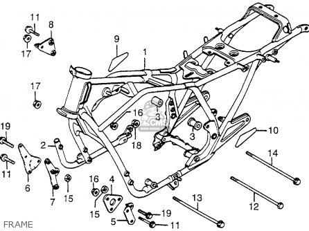 ford expedition power window diagram with 97 F150 Gem Module Location on Honda Civic Manual Transmission Diagram further T4175351 2003 ford xlt expedition start fuse furthermore Wiring Diagram 1994 Chevy Silverado Horn moreover 2011 Ford Focus Door Locks Wiring Diagram additionally 66 Mustang Heater Motor Wiring Diagram.