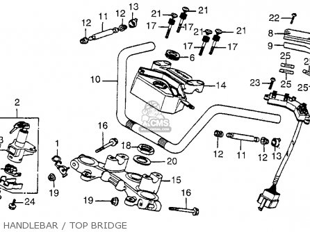 89 Iroc Wiring Diagram additionally 1986 Cutlass Supreme Fuse Box Diagram Image Details 1984 Chevy as well Replacing A C 4 Fuel Pump as well 4m91b Kia Sedona Need Change Bank Sensor O2 Sensor It together with Default. on corvette fuse box location