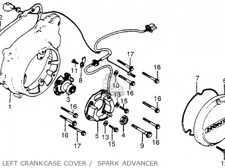 1982 Kawasaki 750 Wiring Diagram in addition 1981 Cb 750 C Honda Wiring Diagram together with Honda Xl100s 1982 Usa Camshaft Valve also Ignition Wiring For 1982 750 Kawasaki Motorcycle additionally 1981 Cb750c Wiring Diagram. on 1982 honda cb750c