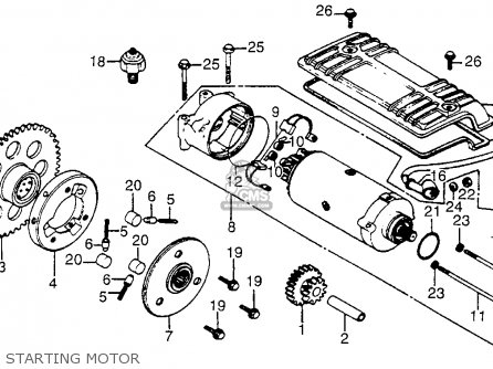 Eh29c Robin Engine Parts Diagram further 1968 Harley Davidson Wiring Diagram additionally Cushman Truckster Gas Wiring Diagram further Melex Wiring Diagram likewise Vanguard Engine Service Manual. on cushman truckster wiring diagram