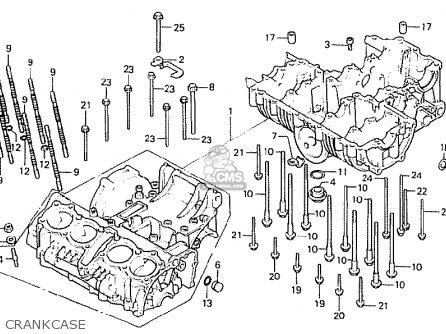 81 Honda Cm400a Carburetor moreover Partslist likewise Partslist furthermore Cb750c Carb Diagram furthermore Partslist. on honda cb750f carburetor diagram
